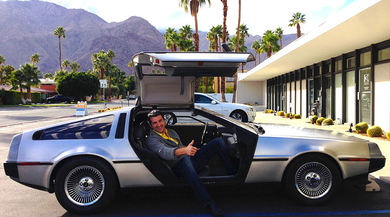 delorean_palm_springs_800x445_01