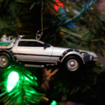 Holiday Car Rallye and Club Party!  12/16/2017